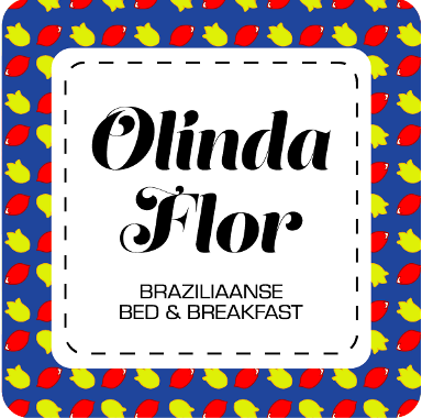 Braziliaanse Bed & Breakfast in Brabant